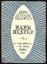 Dark Hester