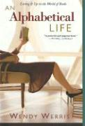 AlphabeticalLife