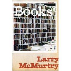 BooksLarryMcMurtry