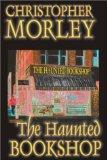 HauntedBookshop
