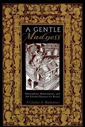 GentleMadness