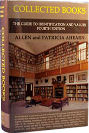 Collected-Books-Ahearn2