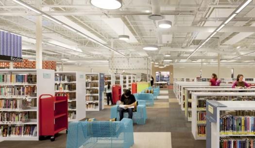 Mcallen-library-main-isle
